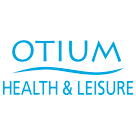 Otium Health and Leisure