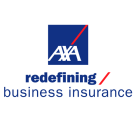 AXA Business and Van Insurance