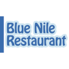 Blue Nile Restaurant