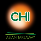 Chi Asian Takeaway