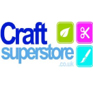 Craft Superstore