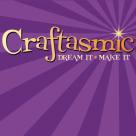 Craftasmic