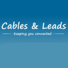 Cables and Leads