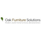 Oak Furniture Solutions