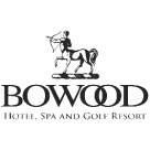 Bowood Hotel & Spa, Golf Resort