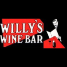 Willy's Wine Bar