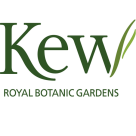 Kew Royal Botanical Gardens