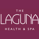 Laguna Health and Spa