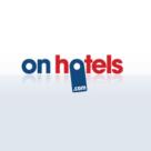 OnHotels.com