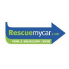 Rescue My Car