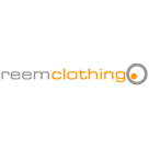 Reem Clothing