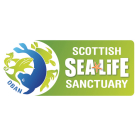 Scottish SEA LIFE Sanctuary Oban