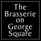 The Brasserie on George Square
