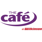 The Cafe at Wilkinson