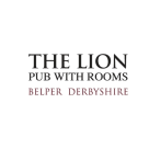 The Lion Pub with Rooms