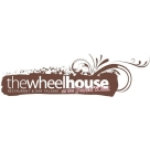 The Wheelhouse