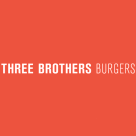 Three Brothers Burgers aboard Spyglass