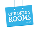 Children's Rooms