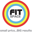 FitSpace Health Clubs Ltd