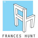Frances Hunt Furniture