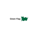 Greenflag Breakdown Cover