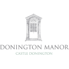 Donington Manor Hotel