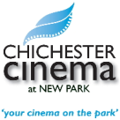 Chichester Cinema at New Park