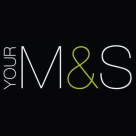 Marks & Spencer Pet Insurance