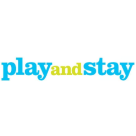 Play and Stay