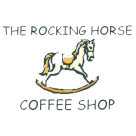 Rocking Horse Coffee Shop