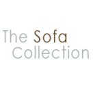 Sofa Collection