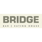 Bridge Bar & Eating House