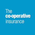 The Co-operative Young Drivers Insurance