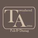 The Townshend Arms