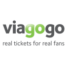 Viagogo tickets