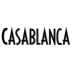 Casablanca Lounge Bar Club Logo